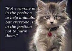 Amen!! More