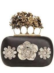 Resultado de imagen para luxury clutches