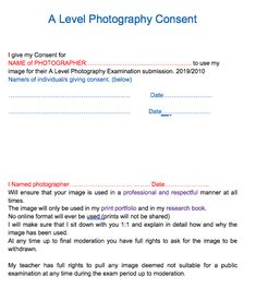 A Level Photography, Date Me, My Name Is, Manners, Submissive, Your Image, Being Used, My Images, Buildings