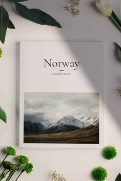 A collection of premium magazine cover mockups.   High resolution customizable PSD mockup kit.   These botanical, natural, clean, minimal mockup files are perfect for your presentation Website Design Inspiration, Packaging Design Inspiration, Minimal Website Design, Discover Magazine, Magazine Pictures, Design Fields, Interactive Design, Brochure Design, Mockup