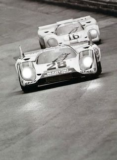 3528 best interserie lemans can am wsc imsa group c trans am rh pinterest com
