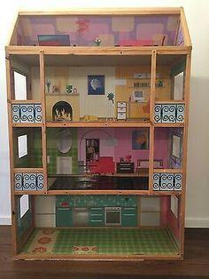 11272b6927c0 23 Best Momoko dolls images
