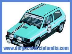 Scalextric Slot Cars Scalextric