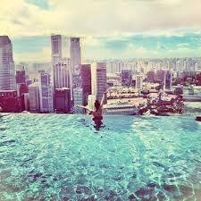 Sugar Lifestyle - Rich Lifestyle - Sugarbab Lifestyle - Luxus - Romantik -Swimmingpool