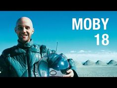 """Moby -One Of These Mornings - fell in love with this song when I heard it on Without A Trace (really miss that show!). This song appeared on Moby's album titled """"18"""" and features the voice of Dianne McCaulley. Beautiful."""