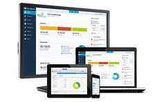 QuickBooks online is one of most popular accounting software. Here you get detail of features of this software. https://www.wizxpert.com/quickbooks-online-support/