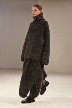 The Row Herfst/Winter 2014-15 (2)  - Shows - Fashion