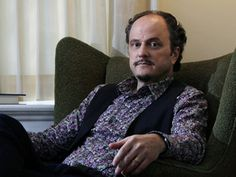 I really like Jeffrey Eugenides. Even though the endings of his novels are never that satisfying & leave you itching for more, I still enjoy them immensely for some reason. Try The Virgin Suicides, Middlesex, and The Marriage Plot.