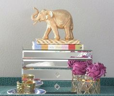 20 different DIY projects and a few are great for my beach inspired room can wait!! Can you say turtle book ends