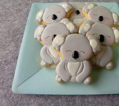 baby cookies on Pinterest | Baby Shower Cookies, Baby Cookies and ...