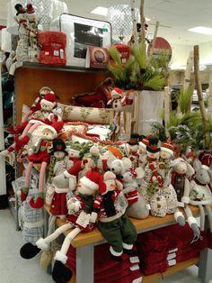 62 Best Christmas Displays images in 2018 | Christmas displays ...