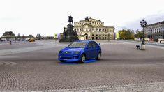 My perfect Mitsubishi Lancer Evo. 2012 Chevy Malibu, Chevrolet Malibu, Logan Renault, Hennessey Venom Gt, Used Wheels, Performance Wheels, Lexus Lfa, Smart Fortwo, Mitsubishi Lancer