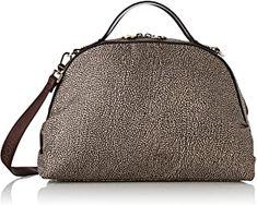Leather Crossbody, Leather Bag, Brown Leather, Ted Baker Womens, Formal Dresses For Weddings, Bago, Shoulder Handbags, Leather Shoulder Bag, Louis Vuitton Damier