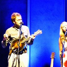 Farewell Angelina - Chris Thile and Aoife O'Donovan Chris Thile, Tacky Tourists, Ireland Vacation, Musicians, How To Memorize Things, In This Moment, Songs, My Love, Travel