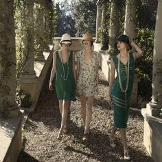 Patron de couture vintage : où le trouver - Marie Claire Idées