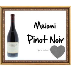 """""""Favorite Red Wine"""" by tooheyi on Polyvore"""