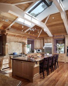 Sanford Custom Builders   Custom Home Builders   Wellesley Hills, MA