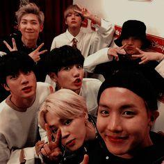 Bts Jin, Bts Bangtan Boy, Bts Boys, Bts Jungkook, Foto Bts, Bts Photo, K Pop, Namjoon, Les Bts