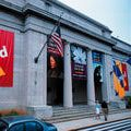 A Bunch of Fun Stuff to Do With Your Kids in Louisville: Speed Art Museum and Art Sparks