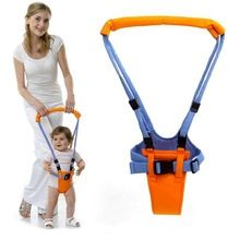Kid keeper baby Learning walking Assistant Walkers baby walker Infant Toddler safety Harnesses New Hot Selling(China (Mainland))