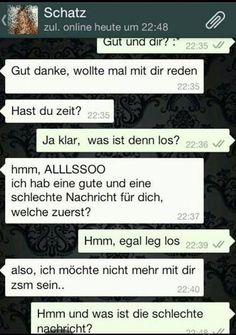 Top 84 lustige WhatsApp Chats und Nachrichten lustige WhatsApp Chats Related posts:Awkward dad - - Autocorrect Fails and Funny Text Messages - SmartphOWNEDfunny drunk text messages Text Messages Crush, Funny Text Messages Fails, Text Message Fails, Text Jokes, Funny Fails, Funny Texts, Epic Texts, Funny Friday Memes, Funny Quotes