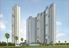 DiscountedFlats offers Group Buying Deals for flats in Shapoorji Pallonji Parkwest, Chamarajpet , Bangalore. All types of residential properties in Shapoorji Pallonji Parkwest including 1BHK, 2BHK, 3BHK Flats.