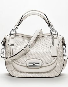 97 best coach handbags collection images coach bags coach rh pinterest com