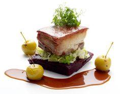 French Fine Dining Menu Ideas French Fine Dining Menu Restaurant