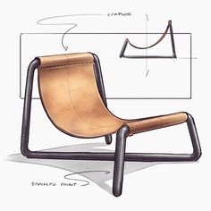 Furniture Design Sketches Couch New Ideas Types Of Furniture, Home Decor Furniture, Furniture Design, Furniture Sketches, Furniture Websites, Street Furniture, Furniture Companies, Plywood Furniture, Furniture Ideas