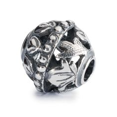 Ckk Glittering Shapes Charms 925 Sterling Silver Beads Original Jewelry Making Fits For Bracelets & Bangle Carefully Selected Materials Beads Fine Jewelry