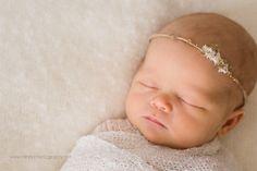 Newborn Girl - part 1| Red Deer Alberta Newborn Photographer | Infinity Photography