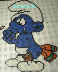 Blog de marmotte88130 - Skyrock.com