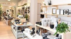 Country Road opens resort store with cafe, gardens in Sorrento - Herald Sun.