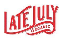 Late July Organic | Flickr - Photo Sharing!