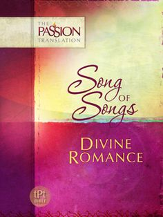 Buy Song of Songs: Divine Romance by Brian Simmons and Read this Book on Kobo's Free Apps. Discover Kobo's Vast Collection of Ebooks and Audiobooks Today - Over 4 Million Titles! Book Of Solomon, King Solomon, Bible Study Guide, Bible Translations, Thing 1, The Son Of Man, Religious Gifts, Love Languages, Songs To Sing