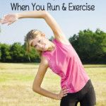 6 Things To Do To Avoid The Most Common Running/Exercise Injuries