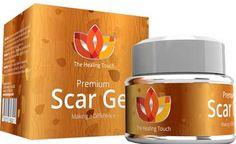10 Best Best Scar Gels Images Scar Gel Scar Gel