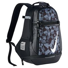 Nike Vapor Select Graphic Backpack Black White – Alvino – Your friendly  gift store 77ffda0e489b2