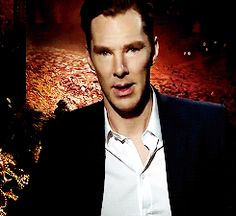 This is for my boothang, @ashleybuckner  He likes to make funny faces. | 31 Reasons We're Addicted To Benedict Cumberbatch
