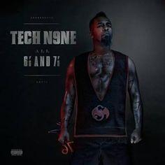 Technicians - Tech N9ne