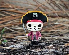 Jolly Roger For #WickedPopWednesday!     #JollyRoger #PiratesOfTheCaribbean #Pirates #Pirate #Disney #DisneyLand #DisneyWorld #DisneyParks #FunkoPhotography #FunkoPhotoADay #FunkoFunatic #Funatic #FunkoFamily #FunkoFam #FunkoPop #Funko #Pop #Exclusive