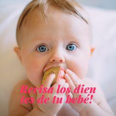 Se estima que casi el 95 por ciento de la población infantil está afectada por #Caries... Está tu hijo en riesgo?  #SaludBucal #Leonesp