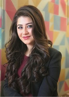 Look Your Absolute Best With These Beauty Tips Stylish Girl Images, Stylish Girl Pic, Beautiful Indian Actress, Beautiful Actresses, Beautiful Celebrities, Aditi Bhatia, Beautiful Girl Image, Beautiful Women, Beauty Full Girl