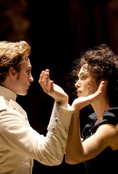 """""""He stepped down, trying not to look long at her, as if she were the sun, yet he saw her, like the sun, even without looking."""" ~ Anna Karenina"""