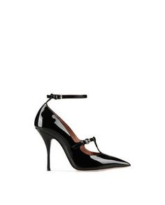 Are you looking for REDValentino Women Pump? Discover all the details at the official store and shop online: fast delivery and secure payments.