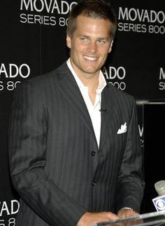 tom brady   Tom Brady – Biography