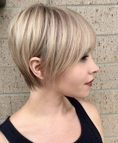 Chic & Stylish Pixie Cuts Hairstyles 2018 - Styles Art...... - Aloha Haircuts