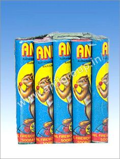 Single Sound Crackers, One Sound Crackers - Manufacturer & Supplier in Tamil Nadu Describe Yourself, Arizona Tea, Drinking Tea, Crackers, Fireworks, Range, Cookers, Biscuits