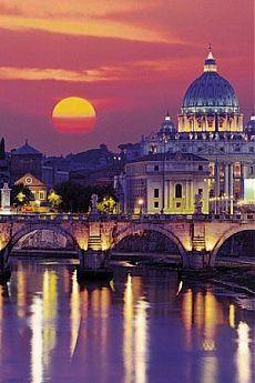 РИМ,Италия.