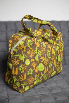kokka-ffabric.com cs74_squarebag